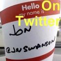 on twitter @jnswanson