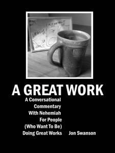 greatwork-w