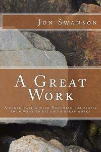 A_Great_Work_Cover_for_Kindle