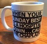 Chaplainmugs.com